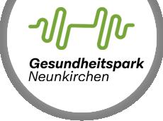 Gesundheitspark Neunkirchen