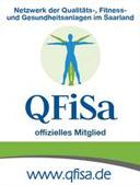 QFiSa - Mitglied